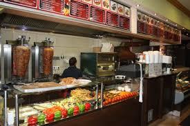Wohnzimmer Schwalbacher Str Wiesbaden Istanbul Restaurant öffnungszeiten Michelsberg In Wiesbaden