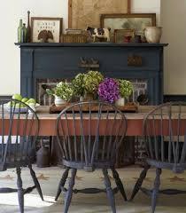 Kitchen Armchairs Kitchen Chairs Sally White Designs