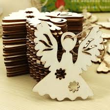 get cheap ornaments scrapbooking aliexpress alibaba