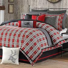 toddler bed new toddler bed flannel sheet set toddler bed flannel