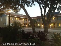 llc for rental property sarasota fl condos for rent apartment rentals condo com