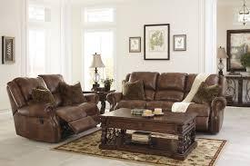 New Ashley Furniture Boca Raton Modern Rooms Colorful Design