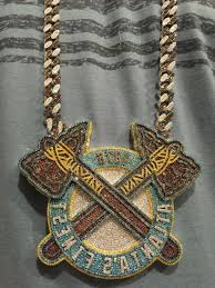 custom pendants custom designer atlantss finest cditalia lab diamond ruby miami