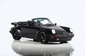 porsche 911 model cars porsche 911 classics for sale classics on autotrader