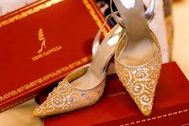 wedding shoes houston colorado inspired garden wedding in houston inside weddings