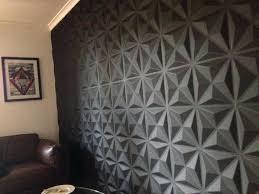 wall decor wall room birdcage tea light wall art metal wall