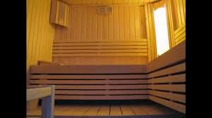 room view benefits of sauna or steam room excellent home design