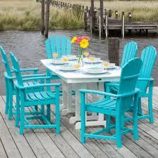 Home Design And Furniture Palm Coast by Furniture Fireside Hearth U0026 Home