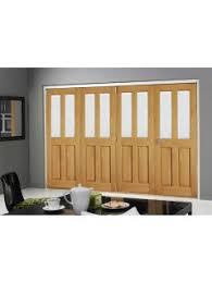 Wooden Bifold Doors Interior Bifold Doors Folding Doors Doors