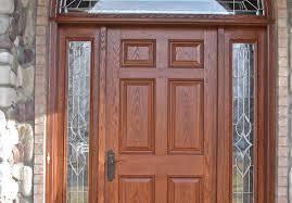 door stunning exterior door replacement contractors exterior