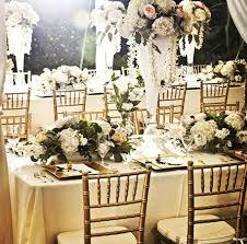 sevierville wedding rentals reviews for rentals
