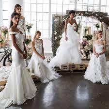 Wedding Dress Trend 2018 Wedding Dress Trends Fall 2018 Popsugar Fashion