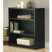 Cheap Tall Bookshelves by Solid Wood Bookcases