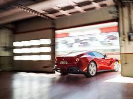 Ferrari F12 2012 - ferrari f12 wallpapers hd download