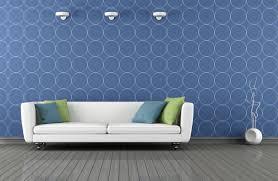 Interior Illusions Home Home Office Decorating An Interior Design For Ideas Furniture Arafen