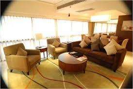 Sofa For Lobby Furniture Lobby Chairs Lobby Sofas