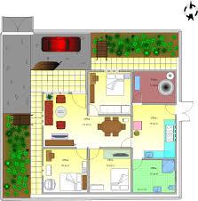 Online House Plans by Directory Of 21 Online Home And Interior Design Software Programs