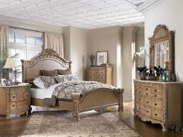 Bedroom Furniture Sets Inexpensive Bedroom Complete Your Bedroom With New Bedroom Furniture Sets