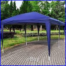 Easy Up Awnings Patio Awnings Canopies And Tents Blog Archive 10 U2032x20 U2032 Outdoor