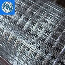 rete metallica per gabbie rete elettrosaldata zincata prezzo rete metallica gabbia per
