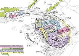 Sky Harbor Terminal Map Kaohsiung Maritime Cultural U0026 Pop Music Center