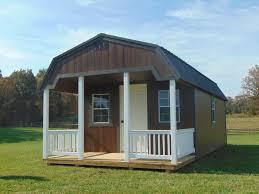 lofted cabin u2022 your 1 backyard storage shed solution