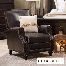 Home Decor Stores In Oklahoma City Mathis Brothers Furniture Home Facebook