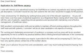 Sample Resume For Registered Nurse Position by Resume For Director Nursing Licious Sample Resume For Director