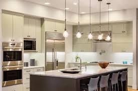 Beleuchtung In Wohnzimmer Peferktes Licht In Der Küche Hausidee Dehausidee De