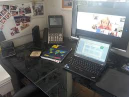 design engineer from home home offices how to get it right polycom community office jpg