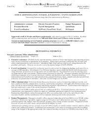 exles of wedding program wording 100 sle sales representative resume sle of resume for