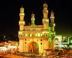 gold price in hyderabad major cities of india live365days