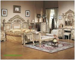 Antique Bed Sets Bedroom Set Sl0tgames Club