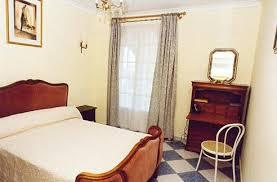chambres d h es calvi chambres d hôtes the manor chambres d hôtes calvi