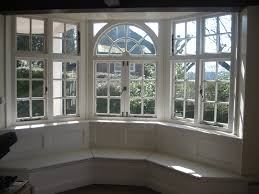 Bay Window Designs For Homes Fair With Exterior Home Windows With - Bay window designs for homes