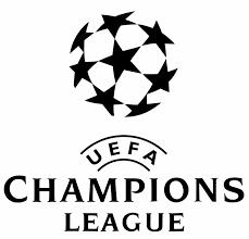 Benfica vs Barça 2º Jornada de la champions 2012 1013  Images?q=tbn:ANd9GcSnk7WKIOnhf-MhcQ4nsdeVa7LhGqTcfYlV_6zlre55DD0tazylHA