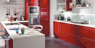 modele rideau cuisine avec photo exceptional modele rideau cuisine avec photo 0 rideau cuisine