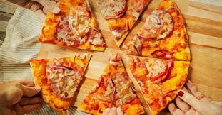 reduction cuisine addict the science pizza addiction and what it means