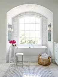 bathroom bathroom remodel design bathroom bathroom remodel ideas