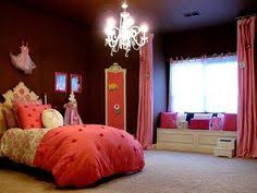 i want my walls like this find out the color names the paint