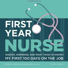 great gifts for new great gifts for new nurses and nursing students