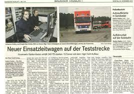 Polizeibericht Baden Baden Press Company Bischoff Scheck Ag