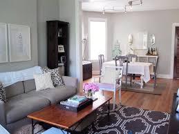 Narrow Living Room Design Ideas How To Arrange Furniture In A Long Narrow Living Room Cream