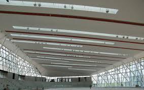 pannelli radianti soffitto pannello radiante da soffitto girad fraccaro