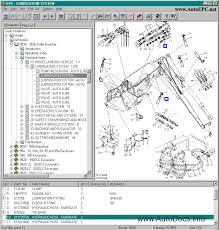 bobcat 450 wiring harness diagram wiring diagrams for diy car