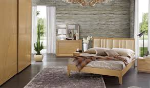 feng shui bedroom feng shui bedroom tips to create a positive energy through