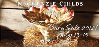 Mackenzie Childs Barn Sale Buying And Selling Waterfront Properties In The Finger Lakes