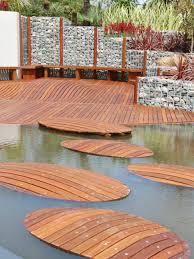 Backyard Decks And Patios Ideas by Backyard Decking Ideas Zamp Co
