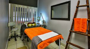 spa beauty salon empangeni african essence spa another bad day