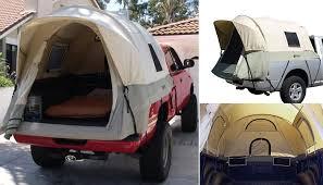 portable folding hammock home design garden u0026 architecture blog